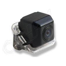 Штатная камера заднего вида сПАРК-T5