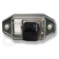 Штатная камера заднего вида сПАРК-T7