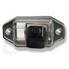 Штатная камера заднего вида сПАРК-T7 для Hyundai