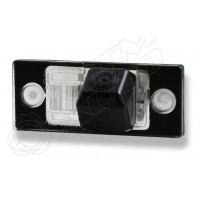 Штатная камера заднего вида сПАРК-V1