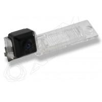 Штатная камера заднего вида сПАРК-V2