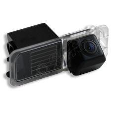 Штатная камера заднего вида сПАРК-V5