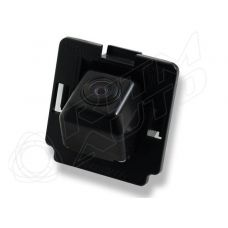 Штатная камера заднего вида сПАРК-MI3 для Vaz