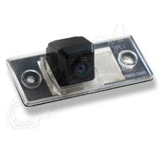 Штатная камера заднего вида сПАРК-S2 для VAZ