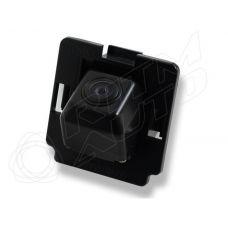 Штатная камера заднего вида сПАРК-MI3