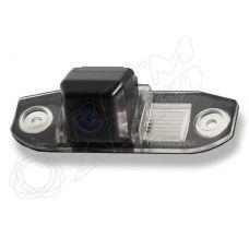 Штатная камера заднего вида сПАРК-VO1