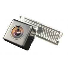 Штатная камера заднего вида сПАРК-CI3