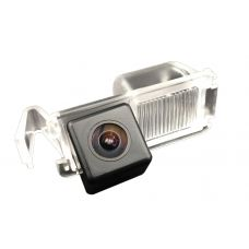 Штатная камера заднего вида сПАРК-B17 для Buick