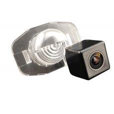 Штатная камера заднего вида сПАРК-BYD5