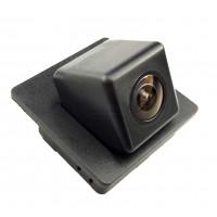 Штатная камера заднего вида сПАРК-CA6