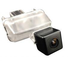 Штатная камера заднего вида сПАРК-CI5