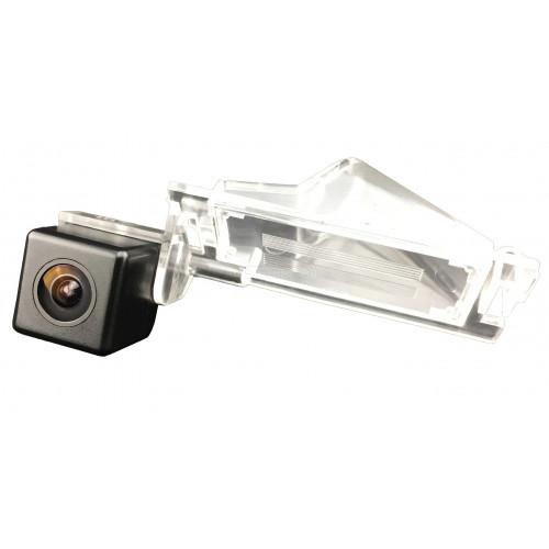 Штатная камера заднего вида сПАРК-D1