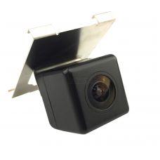 Штатная камера заднего вида сПАРК-F12