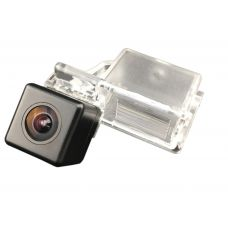 Штатная камера заднего вида сПАРК-G10