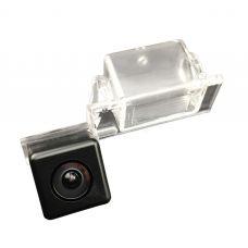 Штатная камера заднего вида сПАРК-G5