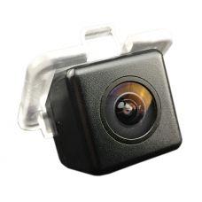 Штатная камера заднего вида сПАРК-GR6