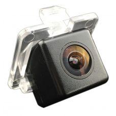 Штатная камера заднего вида сПАРК-GR7