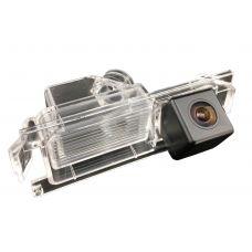 Штатная камера заднего вида сПАРК-HY10 для KIA