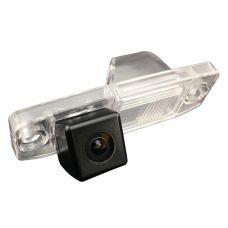 Штатная камера заднего вида сПАРК-HY11