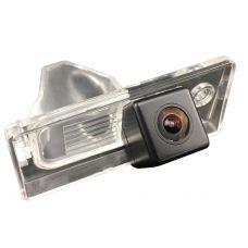 Штатная камера заднего вида сПАРК-HY19