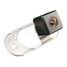 Штатная камера заднего вида сПАРК-JAC10