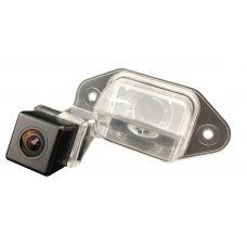 Штатная камера заднего вида сПАРК-JAC3