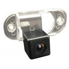 Штатная камера заднего вида сПАРК-JAC9