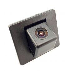 Штатная камера заднего вида сПАРК-K17