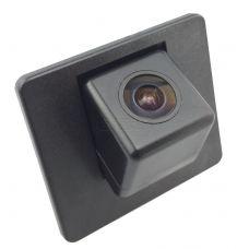 Штатная камера заднего вида сПАРК-K18