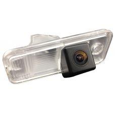 Штатная камера заднего вида сПАРК-K19