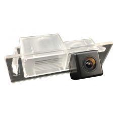 Штатная камера заднего вида сПАРК-K21