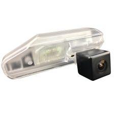 Штатная камера заднего вида сПАРК-L7 для Lexus ES V
