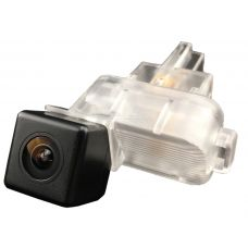 Штатная камера заднего вида сПАРК-M12
