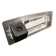 Штатная камера заднего вида сПАРК-M13