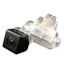 Штатная камера заднего вида сПАРК-M14