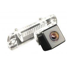 Штатная камера заднего вида сПАРК-MB11