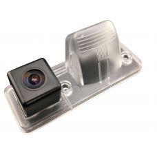 Штатная камера заднего вида сПАРК-MG3