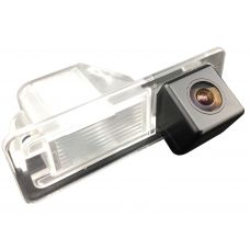 Штатная камера заднего вида сПАРК-MI11