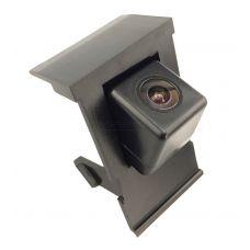 Штатная камера заднего вида сПАРК-N10