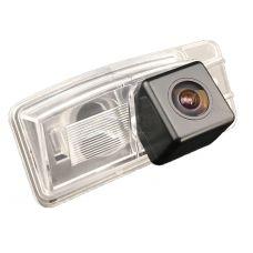 Штатная камера заднего вида сПАРК-N11