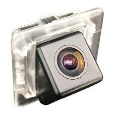 Штатная камера заднего вида сПАРК-RC10