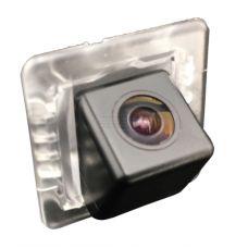Штатная камера заднего вида сПАРК-RC11