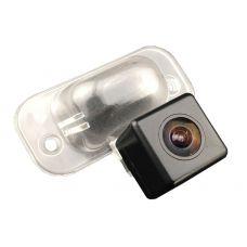 Штатная камера заднего вида сПАРК-RC5