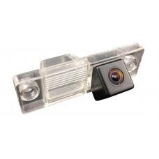 Штатная камера заднего вида сПАРК-RC6