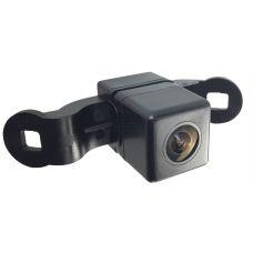 Штатная камера заднего вида сПАРК-RC9