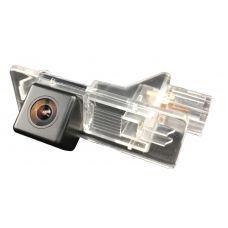 Штатная камера заднего вида сПАРК-RE3