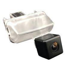 Штатная камера заднего вида сПАРК-T25