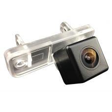 Штатная камера заднего вида сПАРК-VO4
