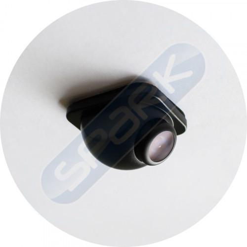 Универсальная камера сПАРК-198