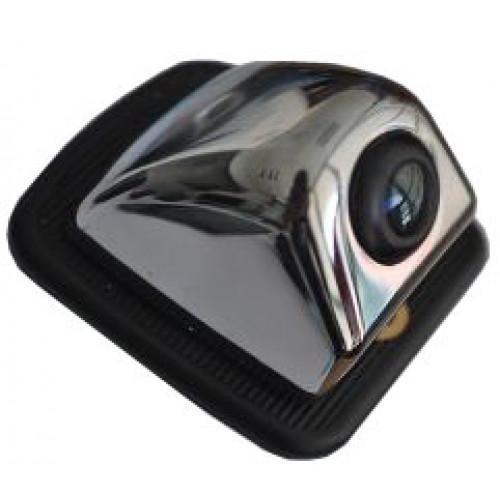 Камера переднего вида сПАРК-FU1